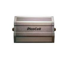 Комплект Picocell 2000 SXB+ для усиления 3G (до 200 м2) фото 5