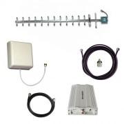 Комплект Picocell E900 SXB+ для усиления GSM (до 200 м2)