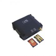 Модем 3G iRZ TU32 Dual-Sim