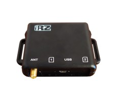 Модем 3G iRZ TU32 Dual-Sim фото 2