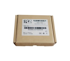 Модем 3G iRZ TU32 Dual-Sim фото 4