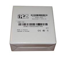 Модем 3G iRZ TU41 RS232, RS485 Dual-Sim фото 5