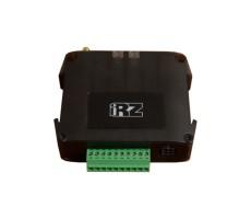 Модем GSM iRZ ATM2-485 RS485 фото 2