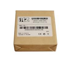 Модем GSM iRZ ATM2-485 RS485 фото 3