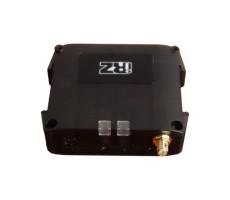 Модем GSM iRZ ATM2-485 RS485 фото 4