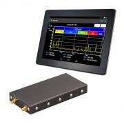 Портативный анализатор спектра Arinst SSA TG