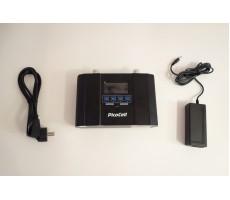 Репитер GSM+3G Picocell E900/2000 SX23 (70 дБ, 200 мВт) фото 7