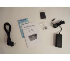 Репитер GSM+3G Picocell E900/2000 SX23 (70 дБ, 200 мВт) фото 8