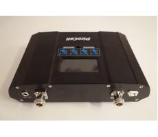 Репитер GSM+3G Picocell E900/2000 SX23 (70 дБ, 200 мВт) фото 4