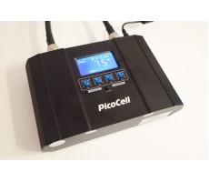 Репитер GSM+3G Picocell E900/2000 SX23 (70 дБ, 200 мВт) фото 5