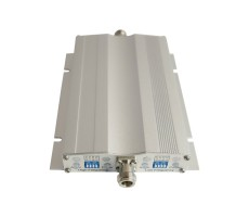 Репитер GSM+3G RF-Link 1800/2100-60-10 (60 дБ, 10 мВт) фото 3
