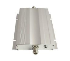 Репитер GSM+3G RF-Link 1800/2100-60-10 (60 дБ, 10 мВт) фото 4