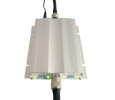 Репитер GSM+3G RF-Link 1800/2100-60-10 (60 дБ, 10 мВт) фото 7
