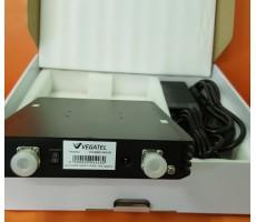 Репитер GSM+3G Vegatel VT3-900E/1800/3G LED (75 дБ, 320 мВт) фото 6