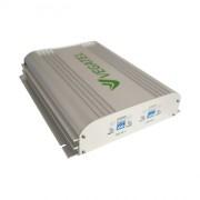 Репитер GSM+3G Vegatel VT-1800/3G (60 дБ, 10 мВт)