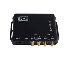 Роутер 3G/4G-WiFi iRZ RL01w Dual-Sim фото 2