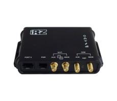 Роутер 3G/4G-WiFi iRZ RL01w Dual-Sim фото 3