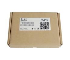 Роутер 3G/4G-WiFi iRZ RL01w Dual-Sim фото 5
