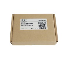 Роутер 3G-WiFi iRZ RU01w Dual-Sim фото 4