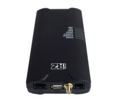 Роутер 3G iRZ RUH2b Dual-Sim, RS232, RS485 фото 5