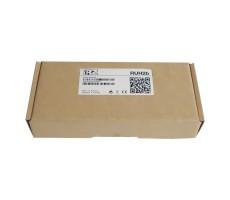 Роутер 3G iRZ RUH2b Dual-Sim, RS232, RS485 фото 6
