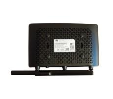 Роутер WiFi Huawei WS550 фото 5