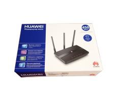Роутер WiFi Huawei WS550 фото 6