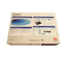 Роутер WiFi Huawei WS550 фото 7