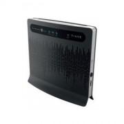 Роутер 3G/4G-WiFi Huawei B593u-12