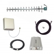 Усилитель мобильной сети Picocell E900 SXB+ (до 200 м2)