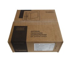 Антенна 3G/4G KAA15-1700/2700 (Панельная, 2 x 12-15 дБ) фото 5
