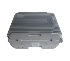 Бустер Baltic Signal GSM/3G/4G-30-30 (30 дБ, 1000 мВт) фото 1