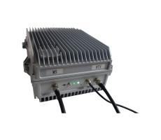Бустер Baltic Signal GSM/3G/4G-30-30 (30 дБ, 1000 мВт) фото 3