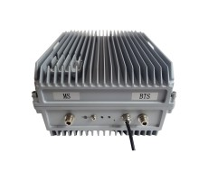 Бустер Baltic Signal GSM/3G/4G-30-30 (30 дБ, 1000 мВт) фото 4