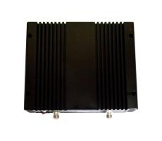 Комплект Baltic Signal для усиления GSM 900 и 3G (до 800 м2) фото 4