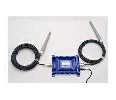 Комплект Baltic Signal для усиления GSM (до 100 м2) фото 3