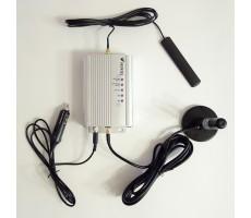Комплект GSM-усилителя в автомобиль Vegatel AV1-900e-kit фото 10