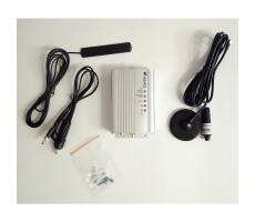 Комплект GSM-усилителя в автомобиль Vegatel AV1-900e-kit фото 11