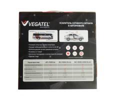 Комплект GSM-усилителя в автомобиль Vegatel AV1-900e-kit фото 13