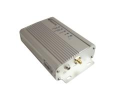 Комплект GSM-усилителя в автомобиль Vegatel AV1-900e-kit фото 6