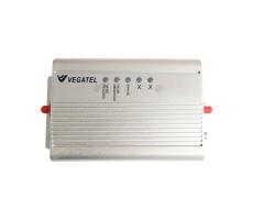Комплект GSM-усилителя в автомобиль Vegatel AV1-900e-kit фото 7