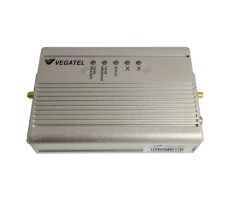 Комплект GSM-усилителя в автомобиль Vegatel AV1-900e-kit фото 8