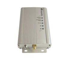 Комплект GSM-усилителя в автомобиль Vegatel AV1-900e-kit фото 9