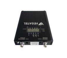 Репитер 3G/4G Vegatel VT2-3G/4G LED (70 дБ, 100 мВт) фото 3