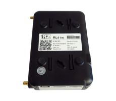 Роутер 3G/4G-WiFi iRZ RL41w Dual-Sim, RS232, RS485 фото 5