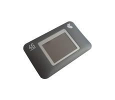 Роутер 3G/4G-WiFi Netgear AirCard 782s фото 5
