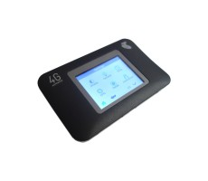 Роутер 3G/4G-WiFi Netgear AirCard 782s фото 3