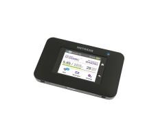 Роутер 3G/4G-WiFi Netgear AirCard 790 фото 1