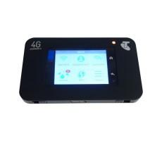 Роутер 3G/4G-WiFi Netgear AirCard 790 фото 4