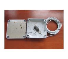 Антенна 3G AX-2014P BOX (Панельная, 14 дБ) фото 10